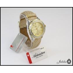 Zegarek damski Adriatica