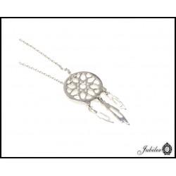 Złoty pierścionek zdobiony cyrkoniami (31374)